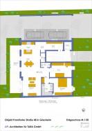 C:\Users\Gert\Desktop\Projekte\Frankfurter48\VK-Pläne Mod
